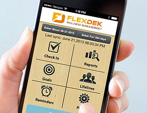 flexdek-screen-shot